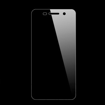 "Tempered Glass Screen Protector for Huawei P9 5.2"", 0.3mm - ekrāna aizsargstikls, protektors"