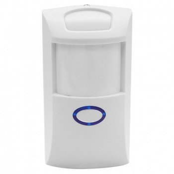 Wireless Sonoff PIR2 Smart Motion Sensor