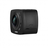 Acme Europe ACME VR30 360° Action Cam