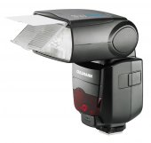 Cullmann CUlight FR 60MFT for Olympus Panasonic