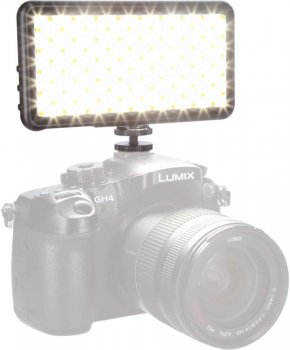 Rollei Lumen Pocket LED black