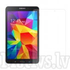 "Screen Protector for Samsung Galaxy Tab 4 8.0"" SM-T330, T331, T335, transparent clear guard - защитная плёнка для экрана"