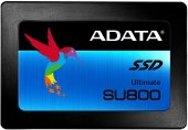 Adata SSD 2,5 Ultimate SU800 512GB