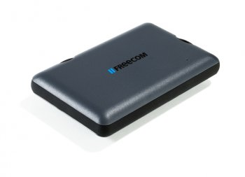 Freecom Tablet Mini SSD 128GB USB 3.0