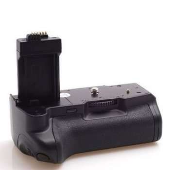 Extra Digital Battery grip Meike Canon 450D, 500D, 1000D