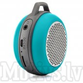 Lamax Beat Sphere SP-1 portable bluetooth speaker