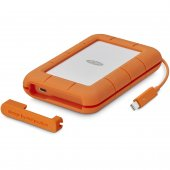 Lacie Rugged Mini 2,5 1TB USB 3.0