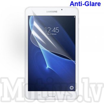 "Screen Protector for Samsung Galaxy Tab A 2016 7.0"" SM-T280 T285, anti-glare matte guard - ekrāna aizsargplēve, protektors"