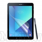 "Screen Protector for Samsung Galaxy Tab S3 9.7"" SM-T820 T825, transparent clear guard - ekrāna aizsargplēve, protektors"