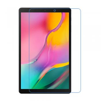 "Samsung Galaxy Tab A 10.1"" (2019) T510/T515 Ultra Clear Screen Protector Shield"