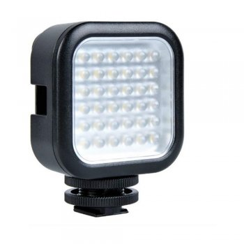 Godox LED36 Video Light