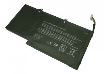 Extra Digital Notebook baterry, Extra Digital Selected, HP NP03XL, 3200mAh