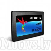 Adata SSD 2,5 Ultimate SU800 128GB