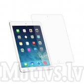 "Screen Protector for Apple iPad Air, Air 2 (iPad 5, 6) , Pro 9.7"", Surfpad, transparent clear guard - ekrāna aizsargplēve protektors"