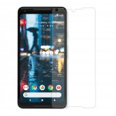 Google Pixel 2 XL 0.25mm Tempered Glass Screen Protector-ekrāna aizsargstikls, protektors