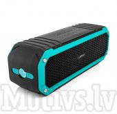 Lamax Beat Sentinel SE-1 portable bluetooth speaker