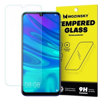 Huawei P smart 2020 - Защитное стекло | Tempered Glass Screen Protector