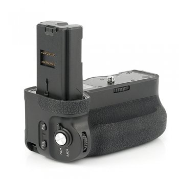 Extra Digital Battery grip Meike Sony MK-A9 PRO