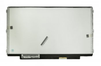 "LCD screen 12.5"" 1366×768 HD, LED, IPS, SLIM, matte, 40pin (right) EDP, A+"