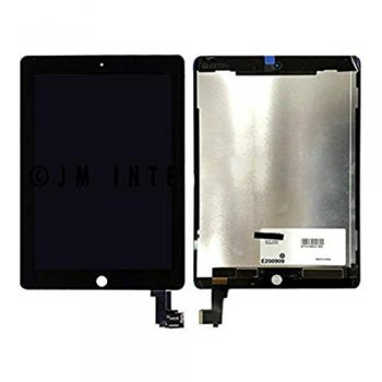 LCD Assembly iPad air 2 black ORG refurbished