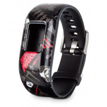 Garmin vivofit jr. 2 First Order