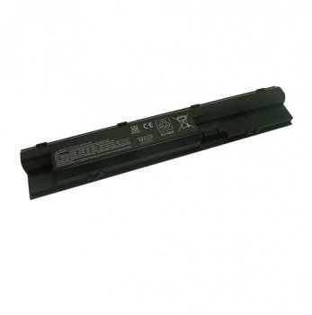 Extra Digital Notebook battery, Extra Digital Selected, HP FP06, 4400mAh