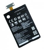 Extra Digital Battery LG BL-T5 (Nexus 4, Optimus G)