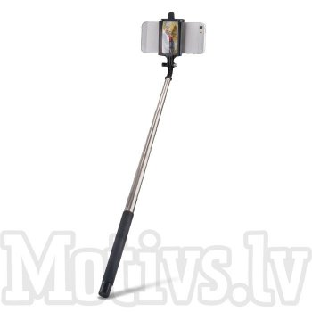 Forever MP-310 Selfie stick monopod wih mirror for mobile phone