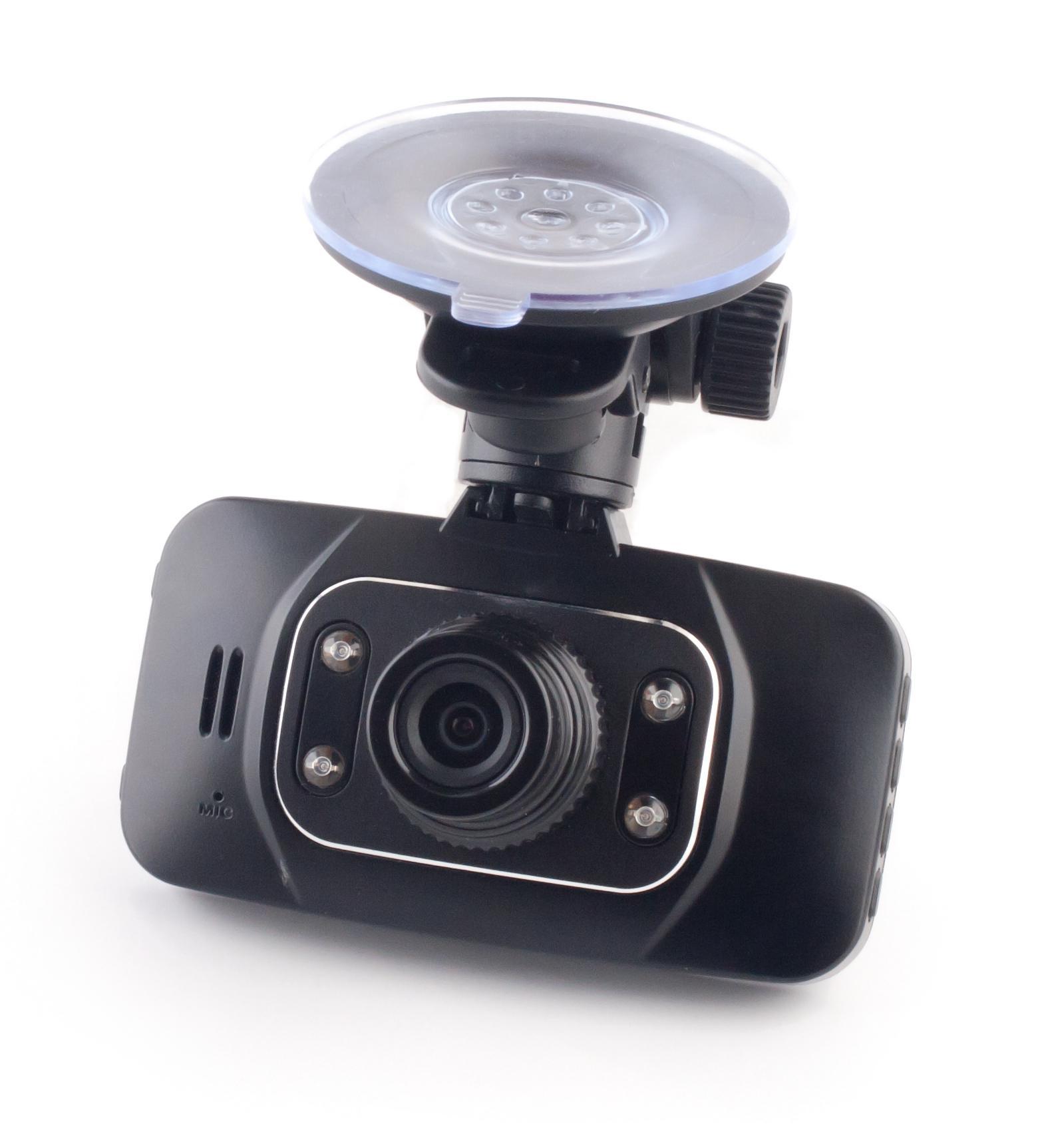 Forever VR-300 car dvr video recorder