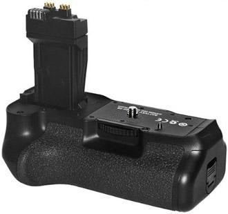 Extra Digital Battery grip Meike Canon 550D, 600D, 650D, 700D