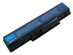 Extra Digital Notebook baterry, Extra Digital Advanced, ACER AS07A72, 5200mAh