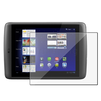 Screen Protector for Archos 80 G9 Internet Tablet / Arnova 8 G2, ekrāna aizsargplēve
